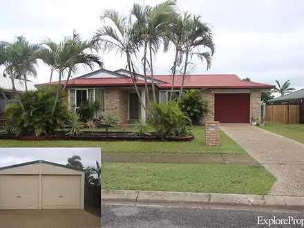 104 Broomdykes Drive, Beaconsfield 4740, QLD House Photo