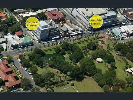 2/42-44 Meryla Street, Burwood 2134, NSW Apartment Photo
