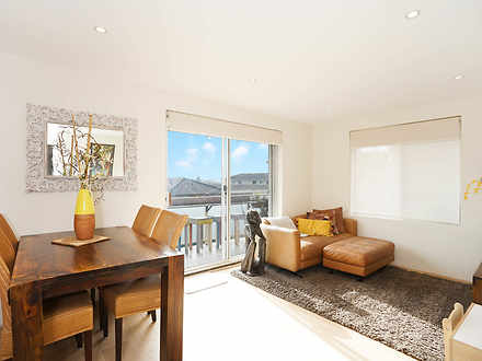 8/94 Howard Avenue, Dee Why 2099, NSW Apartment Photo