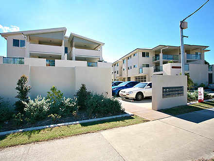 2/91-93 Lower King Street, Caboolture 4510, QLD Unit Photo