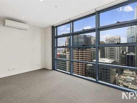 2505/557 Little Collins Street, Melbourne 3000, VIC Apartment Photo