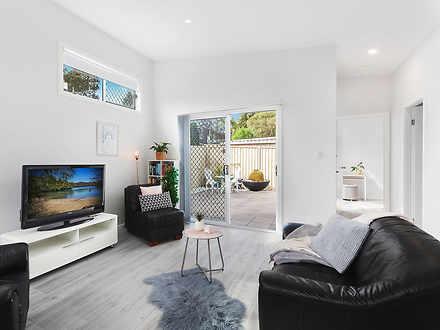 31A Debra Anne Drive, Bateau Bay 2261, NSW House Photo