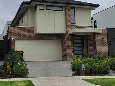 4 Alpine Avenue, Doncaster 3108, VIC House Photo