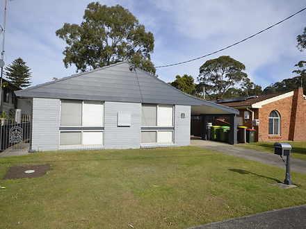 86 Osborne Avenue, Umina Beach 2257, NSW House Photo