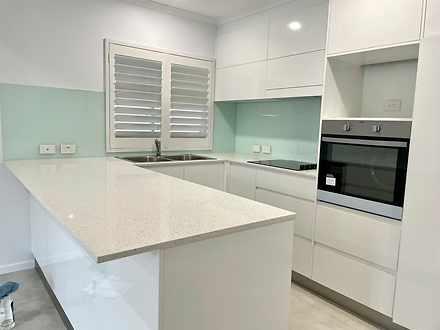 UNIT 3/19 Wyndlorn Avenue, Buderim 4556, QLD Unit Photo