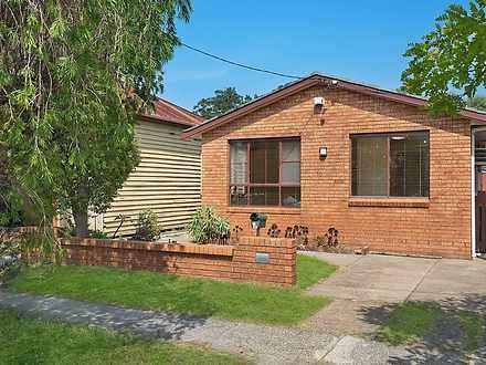 10 Lawson Street, Hamilton 2303, NSW House Photo