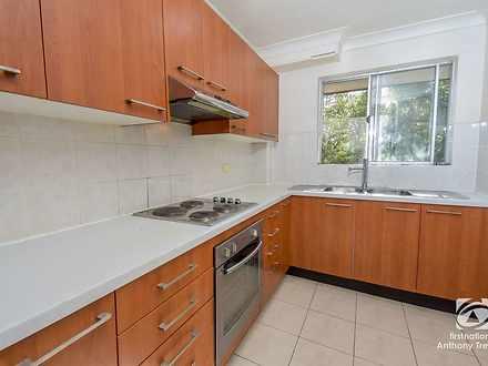 22/47 Doomben Avenue, Eastwood 2122, NSW Unit Photo