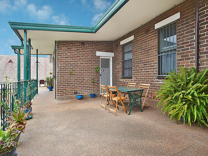 8/360 New Canterbury Road, Dulwich Hill 2203, NSW Apartment Photo