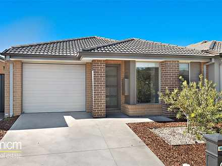 35 Pottery Avenue, Point Cook 3030, VIC House Photo