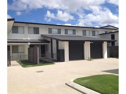 8/6 Currawong Street, Norman Gardens 4701, QLD Apartment Photo