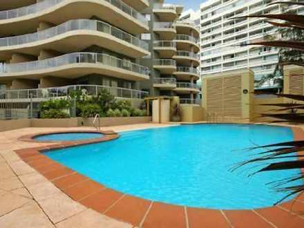 402A/9-15 Central Avenue, Manly 2095, NSW Apartment Photo