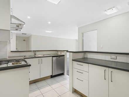 58/8-14 Willock Avenue, Miranda 2228, NSW Apartment Photo