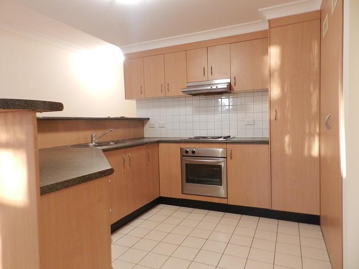 7/26A Hythe Street, Mount Druitt 2770, NSW Unit Photo