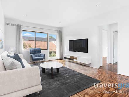 18/ 6 10 The Avenue, Ashfield 2131, NSW Apartment Photo