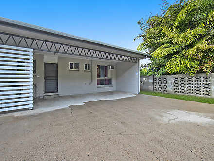 4/24 Ackers Street, Hermit Park 4812, QLD House Photo