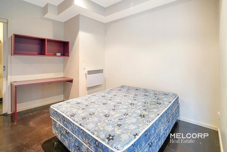 103/68 Hayward Lane, Melbourne 3000, VIC Apartment Photo
