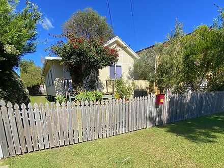 31 Jamieson Street, Redcliffe 4020, QLD House Photo