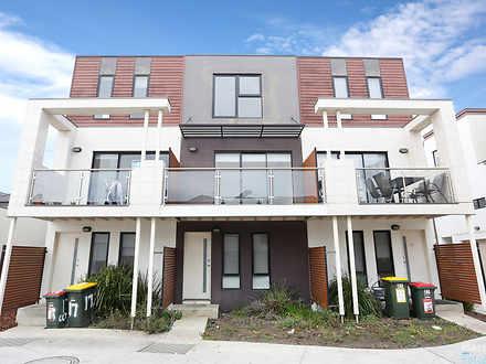 19 Alexander Circuit, Craigieburn 3064, VIC House Photo