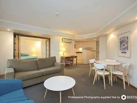22/83 Leichhardt Street, Spring Hill 4000, QLD Apartment Photo