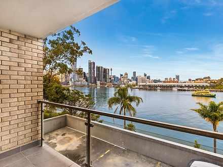 2/16 Hosking Street, Balmain East 2041, NSW Apartment Photo