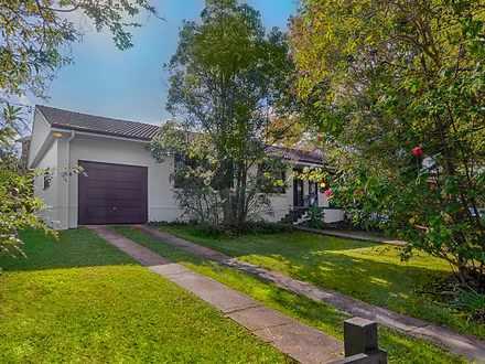733 Mowbray Road, Lane Cove 2066, NSW House Photo
