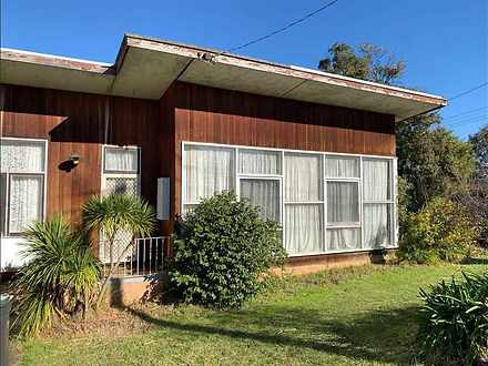 13 Russell Street, Mount Waverley 3149, VIC House Photo
