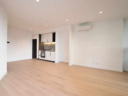 811B/639 Little Lonsdale, Melbourne 3000, VIC Apartment Photo
