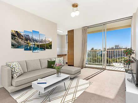 66/39-43 Cook Road, Centennial Park 2021, NSW Apartment Photo
