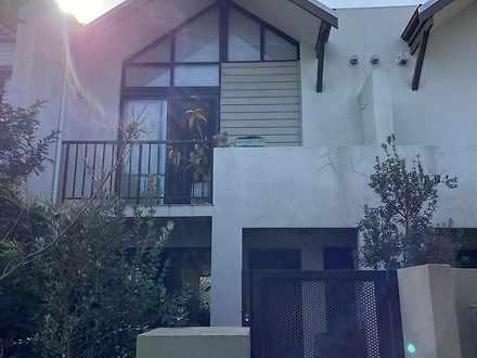 112 Richmond Street, Leederville 6007, WA House Photo