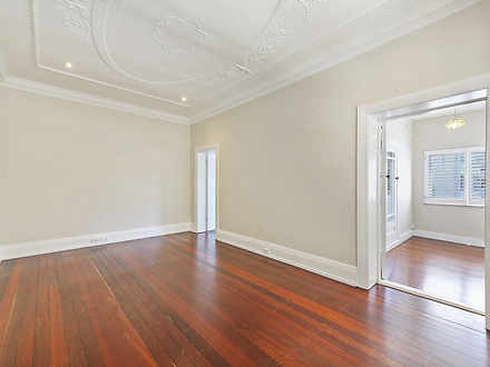2/11 Manning Road, Double Bay 2028, NSW Unit Photo