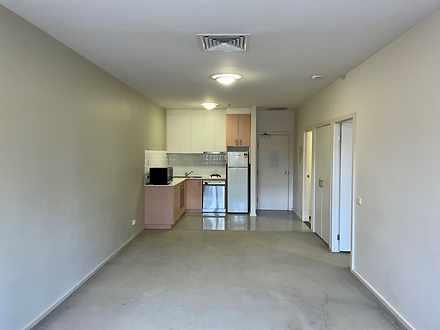 1813/250 Elizabeth Street, Melbourne 3000, VIC Apartment Photo