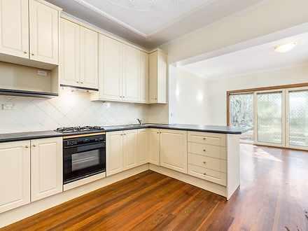 9 Sebastopol Street, Enmore 2042, NSW House Photo
