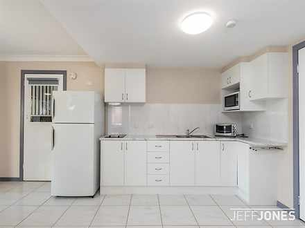 316B Cornwall Street, Greenslopes 4120, QLD Flat Photo