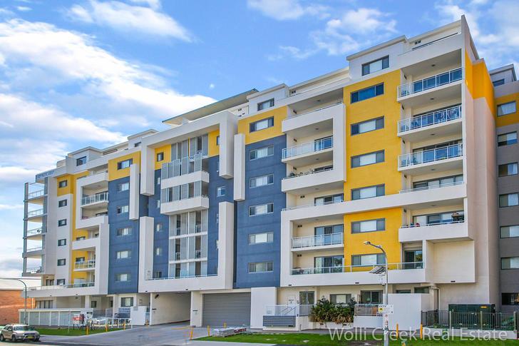304/52 Arncliffe Street, Wolli Creek 2205, NSW Apartment Photo