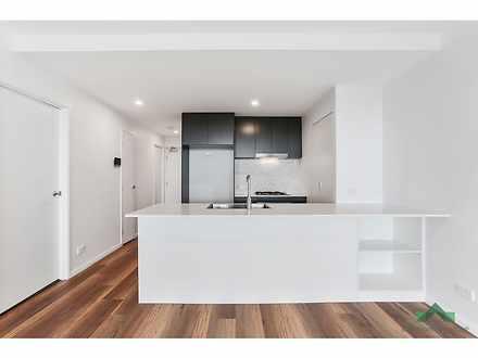 503/10-14 Curwen Terrace, Chermside 4032, QLD Apartment Photo