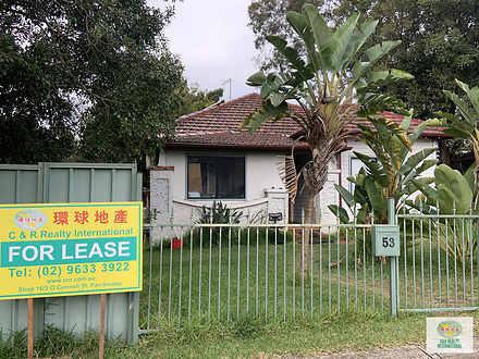 53 Arthur Street, Granville 2142, NSW House Photo