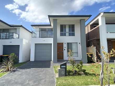24 Hazelbrook Street, The Ponds 2769, NSW House Photo