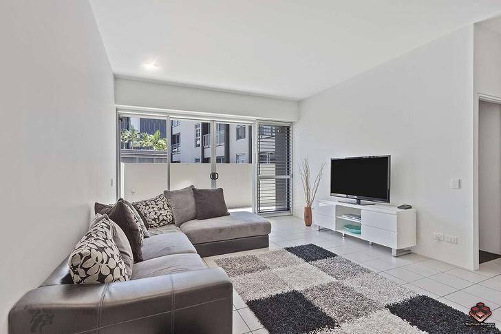 526/38 Skyring Terrace, Teneriffe 4005, QLD Unit Photo