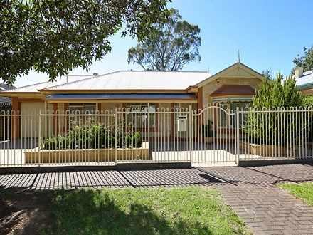 62A Sydney Street, Glenside 5065, SA House Photo