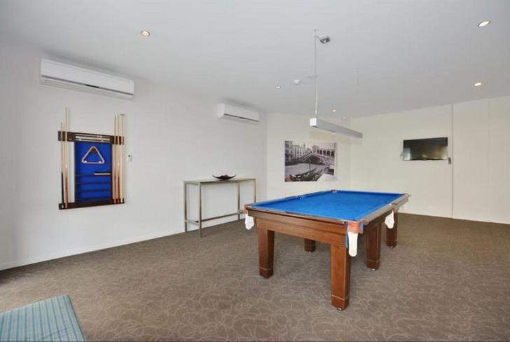 25/262 Lord Street, Perth 6000, WA Apartment Photo