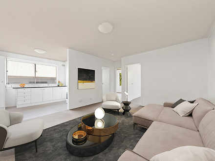 5/5 Martin Place, Mortdale 2223, NSW Apartment Photo