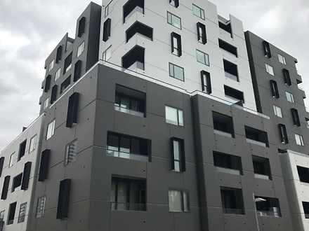 206/1 Archibald Street, Box Hill 3128, VIC Apartment Photo