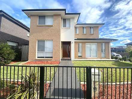47 Lawler Drive, Oran Park 2570, NSW House Photo