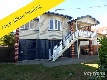 28 Allen Street, Hamilton 4007, QLD House Photo