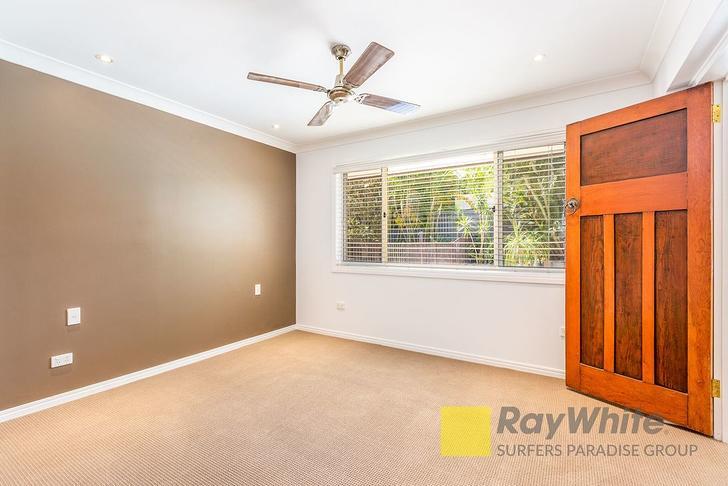 31 Akoonah Street, Hope Island 4212, QLD House Photo