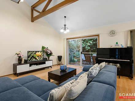 14 Kooranga Place, Normanhurst 2076, NSW House Photo