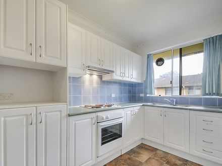 21/51 Burns Bay Road, Lane Cove 2066, NSW Apartment Photo