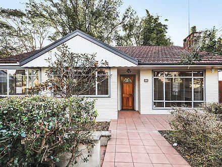 65 Rippon Avenue, Dundas 2117, NSW House Photo