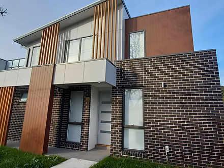 1/38A Melon Street, Braybrook 3019, VIC Townhouse Photo