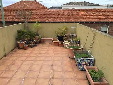 REAR/277 Bondi Road, Bondi 2026, NSW Apartment Photo